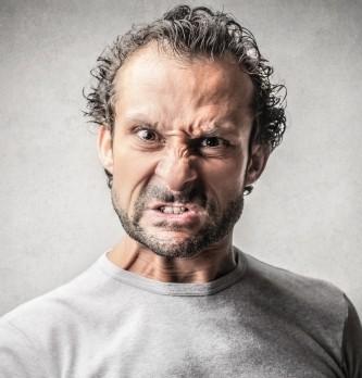 [Chroniques-achats] Achats et relation fournisseur : que faire après un litige ?