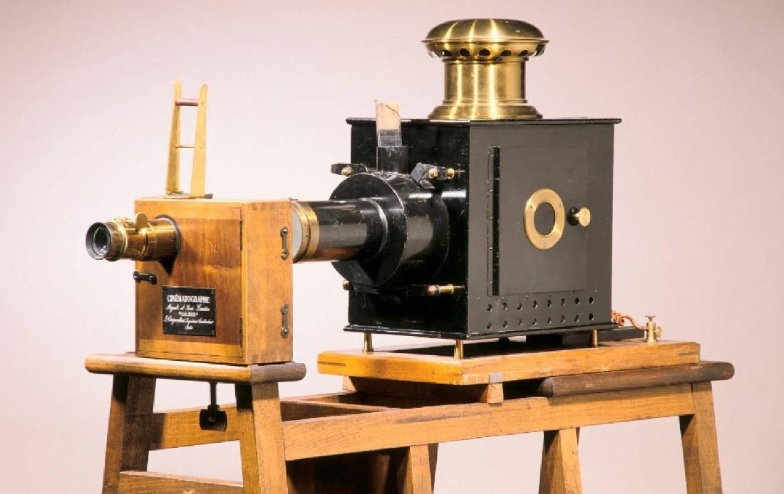 Cinématographe