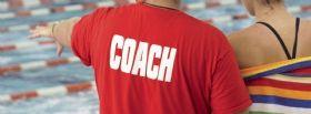 Le coaching appliqué au marketing
