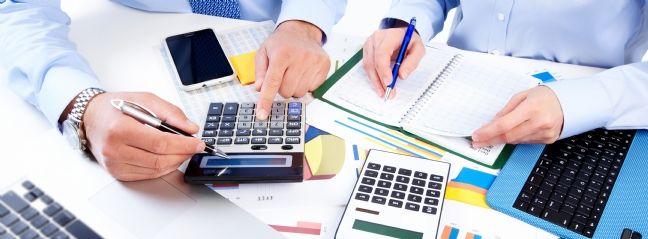 Processus budgétaire : un instrument de pilotage capital