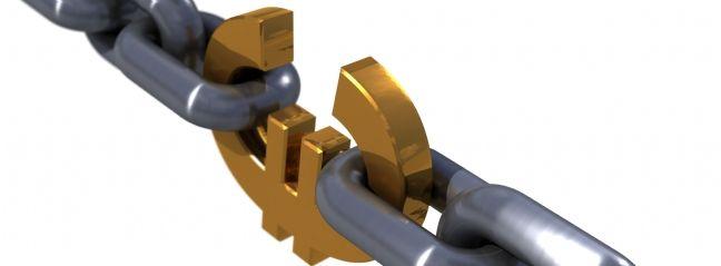 4 solutions pour limiter l'impact de la crise sur la rémunération de vos commerciaux