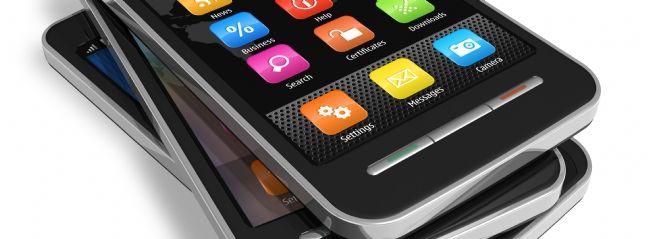 Le mobile, nouvelle porte d'entrée privilégiée de la relation client