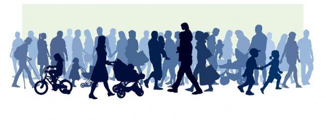 Les congés maternité, paternité et parental