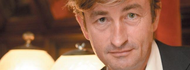 De Kraft à Mondelez : nouvelle offensive commerciale