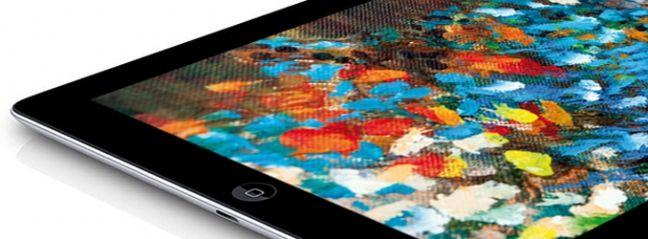 Le marché de l'art sur la voie de la digitalisation