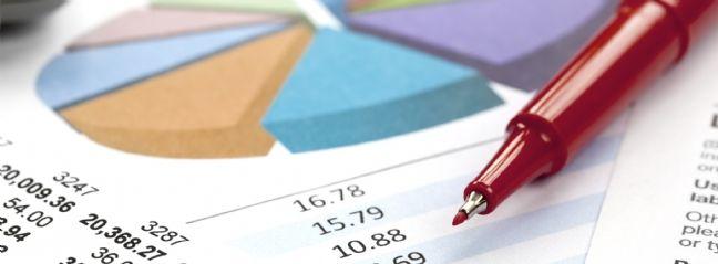 Comment gérer les finances d'une PME ?