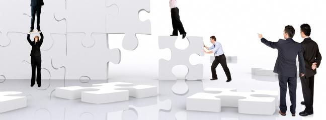 Thematique vente marketing communication  Dossiers Definir gerer politique commerciale dans PME sommaire