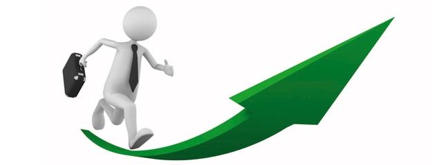 Conseillers clients : comment favoriser leur motivation ?