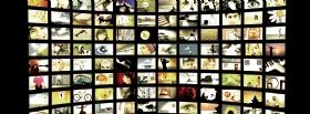 Publicité en ligne : les formats explosent