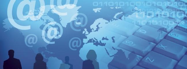 L'e-mail de prospection : les 11 erreurs à éviter