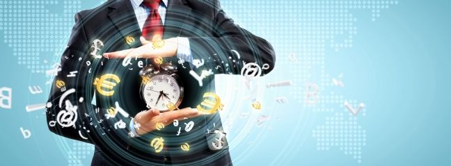 Les délais de paiement, un enjeu stratégique dans la relation donneur d'ordres-fournisseurs