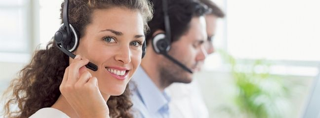 Comment mettre en place une équipe efficace de web conseillers ?