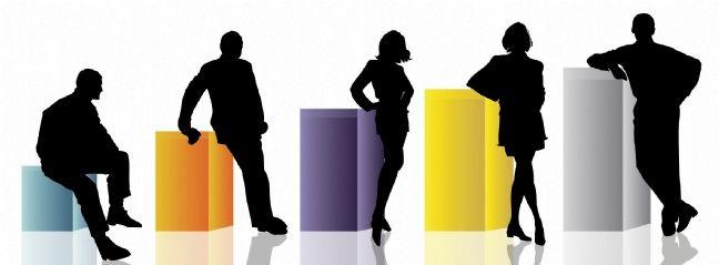 Satisfaction client : comment la mesurer ?