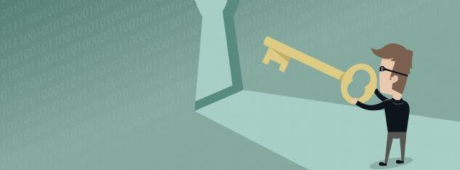 Fraude en ligne: état des lieux