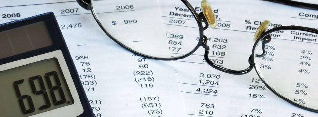 Affacturage : quel impact sur le fonctionnement de l'entreprise ?
