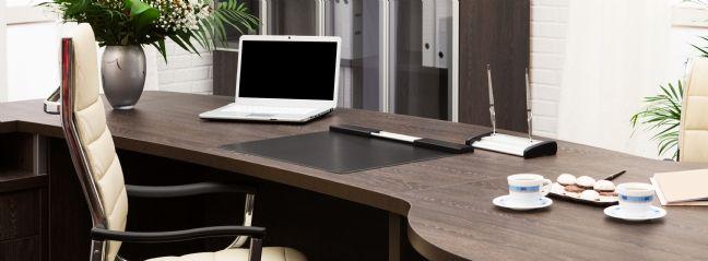 comment am liorer le bien tre au bureau. Black Bedroom Furniture Sets. Home Design Ideas