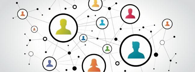 Mesurez votre présence sur les réseaux sociaux