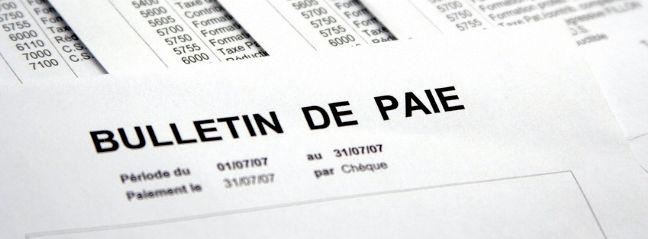 Rémunération des acheteurs: quels salaires ?