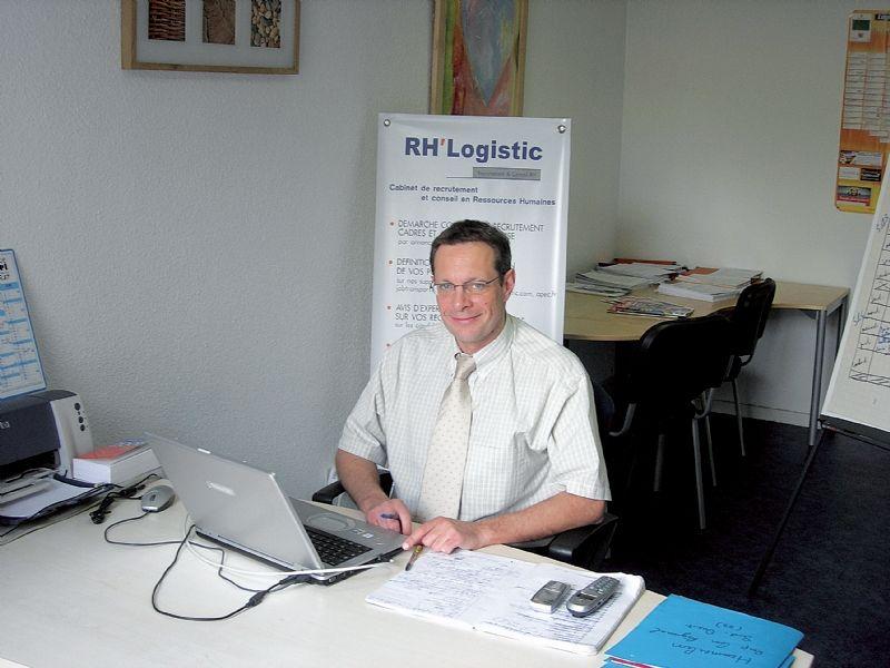 Michel Pignol