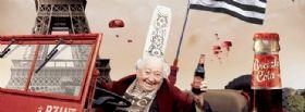 Quand Breizh Cola part à la conquête de nouveaux marchés