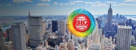 Tendances et nouveautés du Big Retail Show 2015