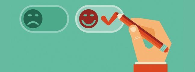 La satisfaction client: comment l'appréhender ?
