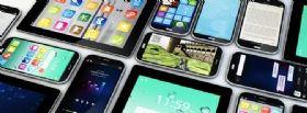 Publicité digitale : Mobile et vidéo tirent le marché