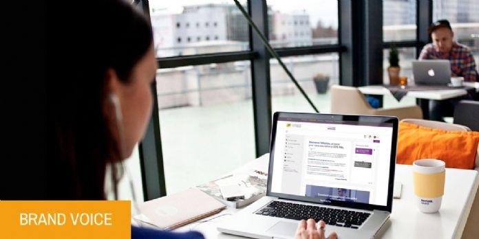 Facilitez-vous le quotidien avec la plateforme de services CÔTÉ PRO