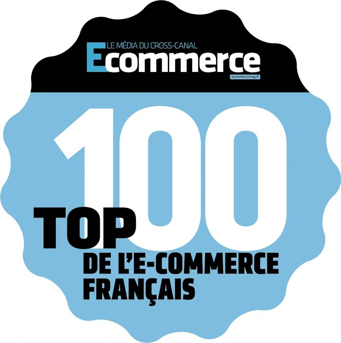 [Top 100] Les 100 sites marchands qui comptent en 2017