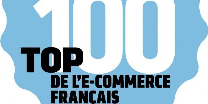 Le site de la SNCF se transforme en agence de voyages