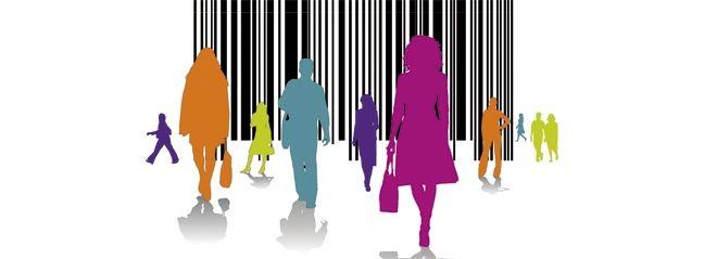 Le digital en magasin