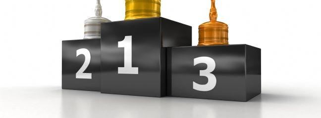 [Exclusif] Outsourcing : classement et bilan du marché en 2012