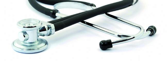 L'e-commerce de la santé en pleine forme