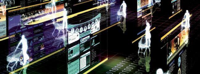 Web-to-Store : faire du cross canal une réalité