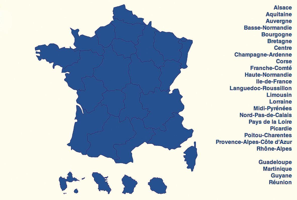 Dossier Un Marche Domine Par Deux Leaders Le Bon Coin Et Ebay