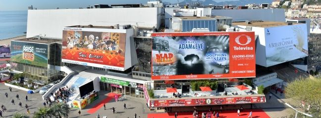 """Spécial """" MIP TV 2014 """" : L'alliance de la TV, du Web et de la pub"""