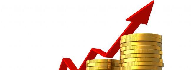 PME, ETI : vers une reprise en 2014 ?