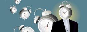 Réactivation client : et si l'on réveillait vos clients inactifs ?
