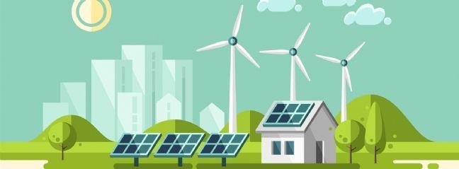 COP21: pourquoi miser sur les achats verts?