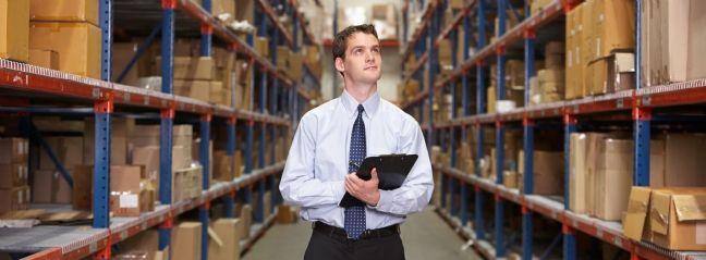 Inventaire des stocks : comment faire concrètement ?