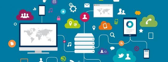 La DMP, nouvelle alliée d'un marketing agile