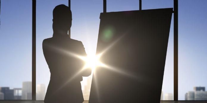 La prise de poste du Daf: périmètre, missions, salaire...