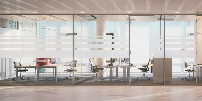 Panorama des familles d'achats dans l'équipement des bureaux