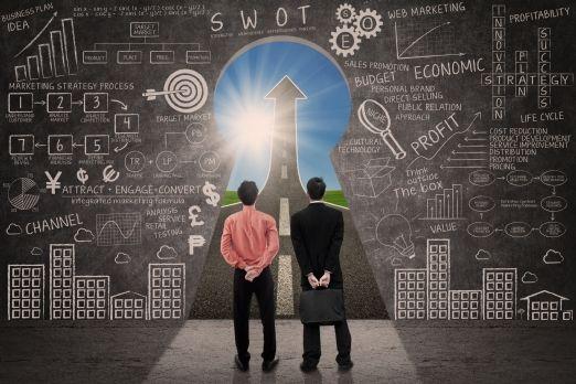 Qualité, gestion des fournisseurs, aide à la décision: comment le Daf peut accompagner les achats