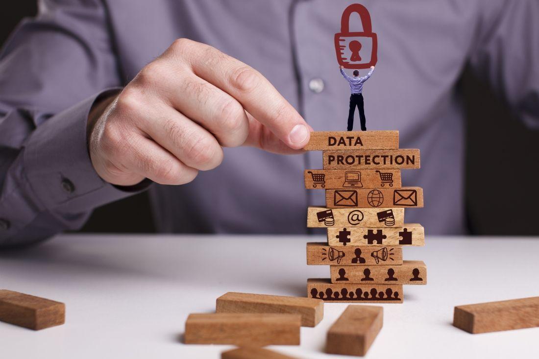 RGPD: tout savoir sur le règlement européen qui chamboule vos traitements de données