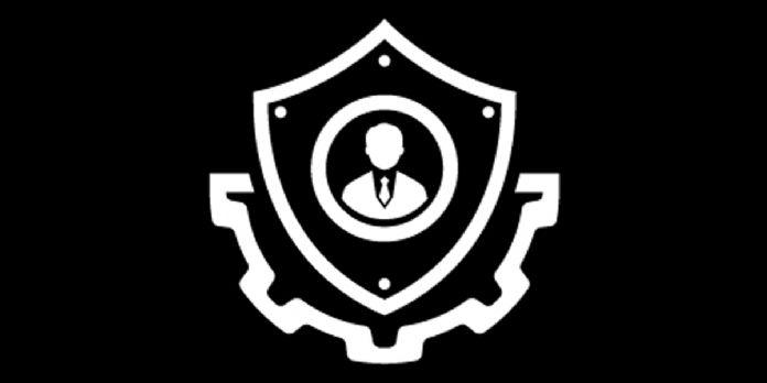 RGPD: tout savoir sur le DPO, délégué à la protection des données