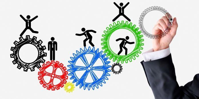 La boîte à outils du droit social