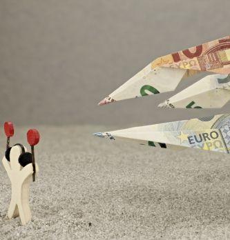 La boîte à outils du pilotage financier de l'entreprise