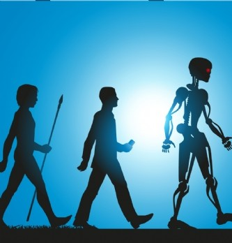 Sur le chemin de l'IA- [Podcast inclus]