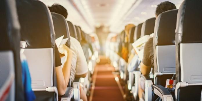 Scale-up : passer de PME à ETI sans accroc... Y a-t-il un pilote dans l'avion ?
